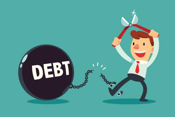 How to repay your debt using the IBC policy