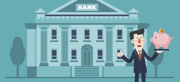 How do banks operate?- Implementing the infinite banking concept
