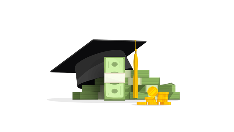 Funding Your Child's Education