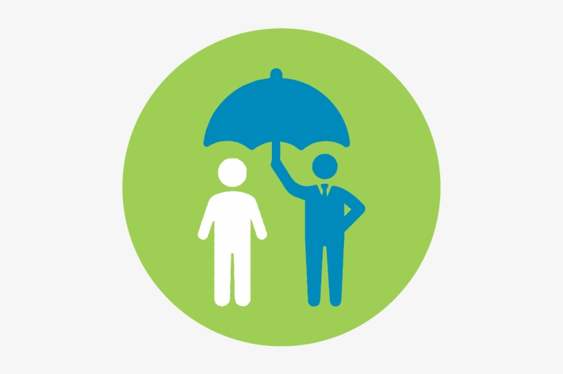Becoming the beneficiary of your own life insurance policy: How to use the living benefits