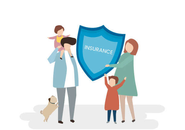 5 Types Of Life Insurance Policies